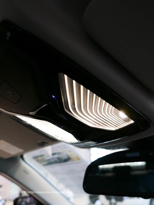 BMW5_35.jpg