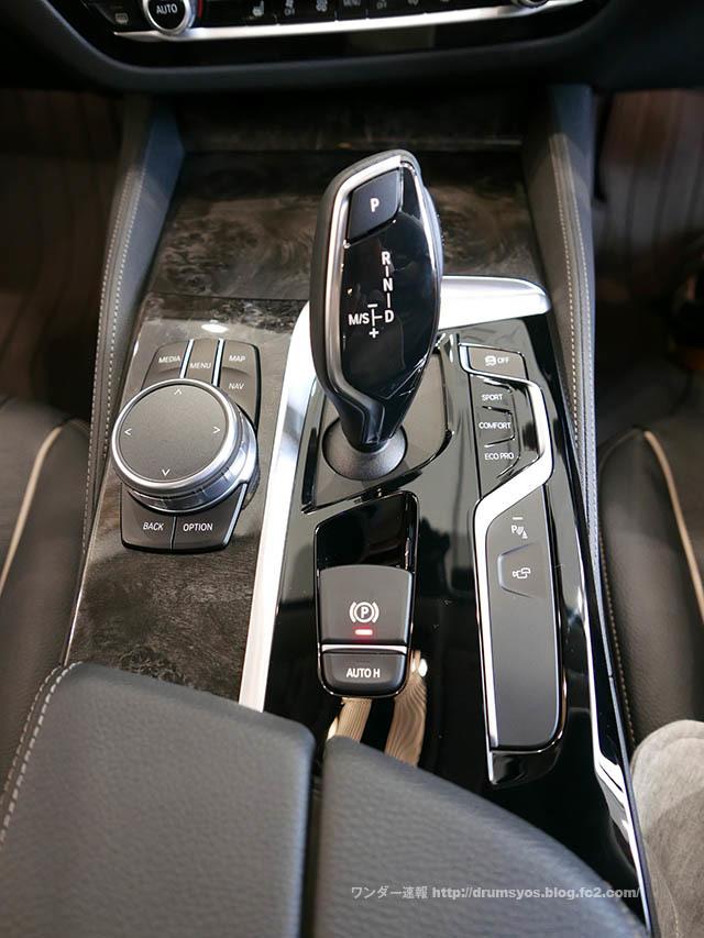 BMW5_38.jpg