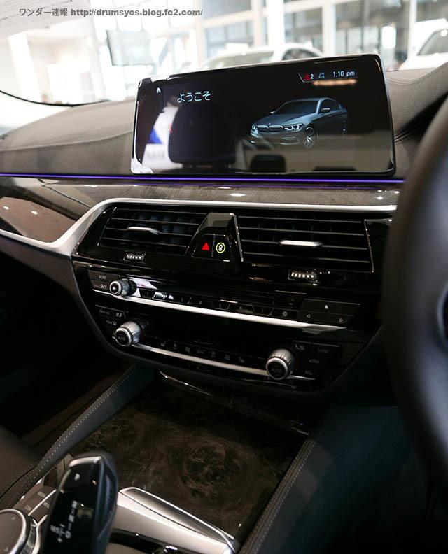 BMW5_44.jpg