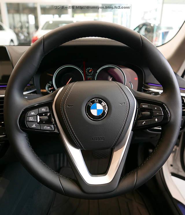 BMW5_45.jpg