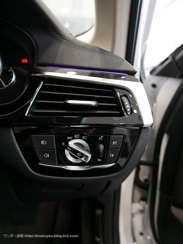 BMW5_46.jpg