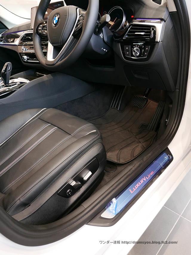BMW5_47.jpg