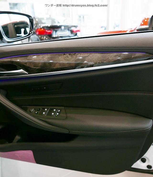 BMW5_51.jpg