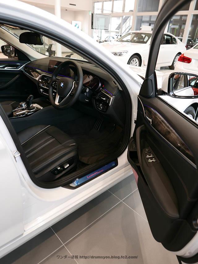 BMW5_52.jpg
