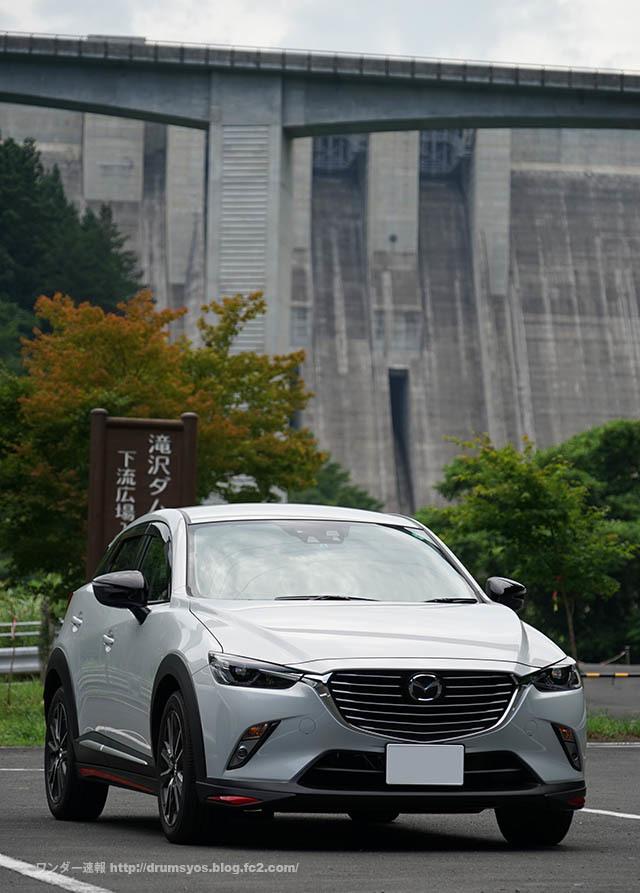 CX-3_03_20170401123919932.jpg
