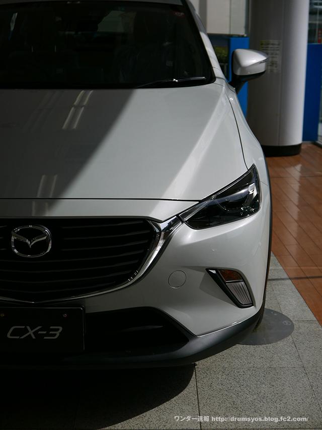 CX-3_13_20170407062551024.jpg