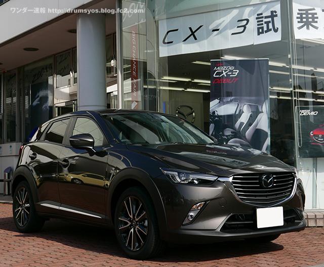 CX-3_L01_201704070626429fe.jpg