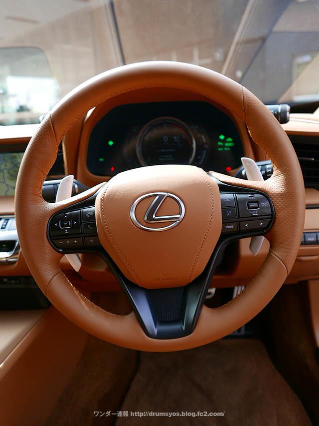 LEXUSLC500h30.jpg