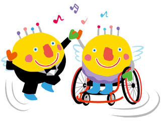 img_wheelchairdance320.png