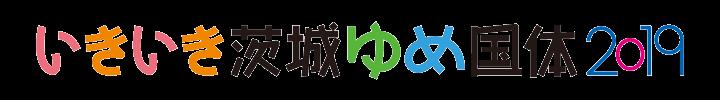 logo720.png