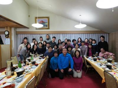 糸魚川1_convert_20170321160003
