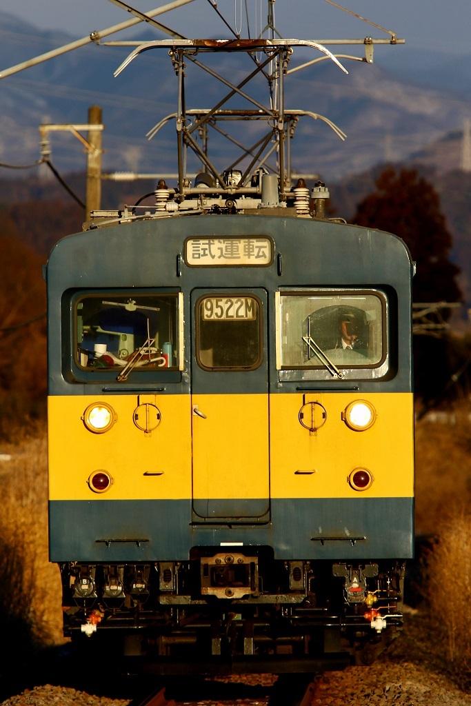 8Y5A0052.jpg