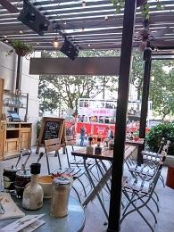 DSC_0048 (2)利東街