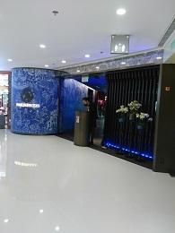 DSC_0081 (3)Blue Elephant店