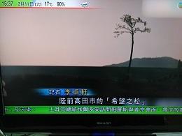 DSC_0168高田一本松