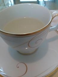 DSC_0164カンボジア茶