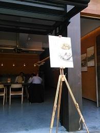 DSC_0209 (3)台湾茶店