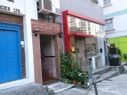 DSC_0208 (3)中環新店舗