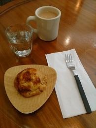 DSC_0303香港大学近くcaffee