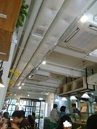 DSC_0300_3香港大学近くcaffee