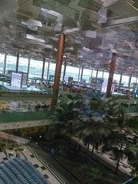 DSC_0223_4changi 国際空港