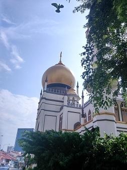 DSC_0026_6サルタンモスク