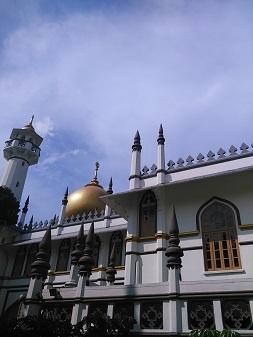 DSC_0035_4サルタンモスク