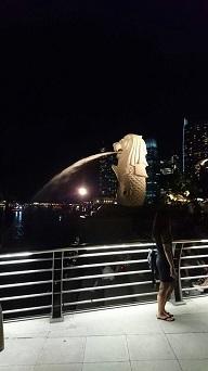 1493271166224馬獅子 シンガポール