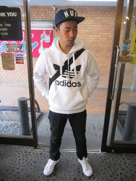 IMG_64912012_easter_kashiwa_easterkashiwa.jpg
