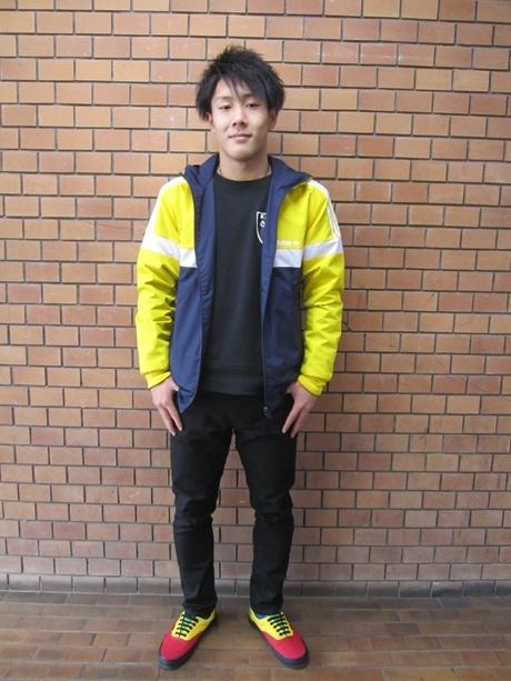 IMG_65162012_easter_kashiwa_easterkashiwa.jpg