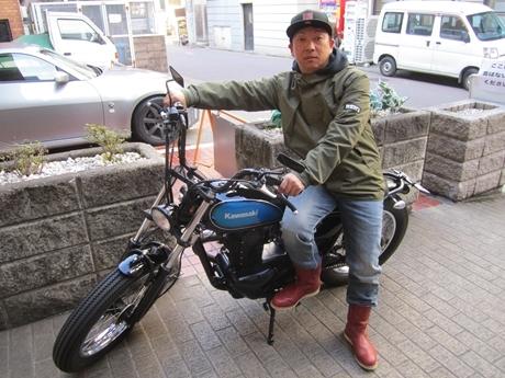 IMG_65202012_easter_kashiwa_easterkashiwa.jpg