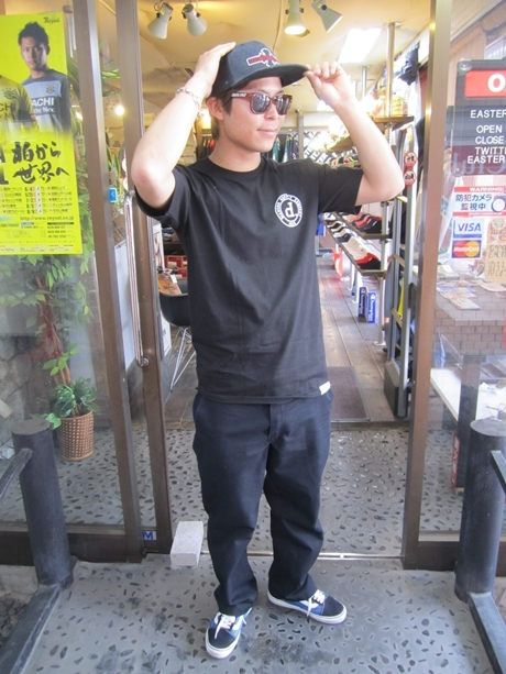 IMG_65502012_easter_kashiwa_easterkashiwa.jpg
