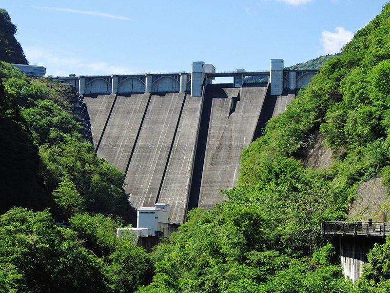 800px-Urayama_Dam.jpg