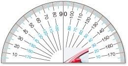 アルトHA36S窓角度は36度