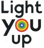light-you-up