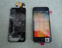 iPodTouch-beforeafter.jpg