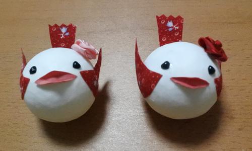 鳥フェスin神戸_4