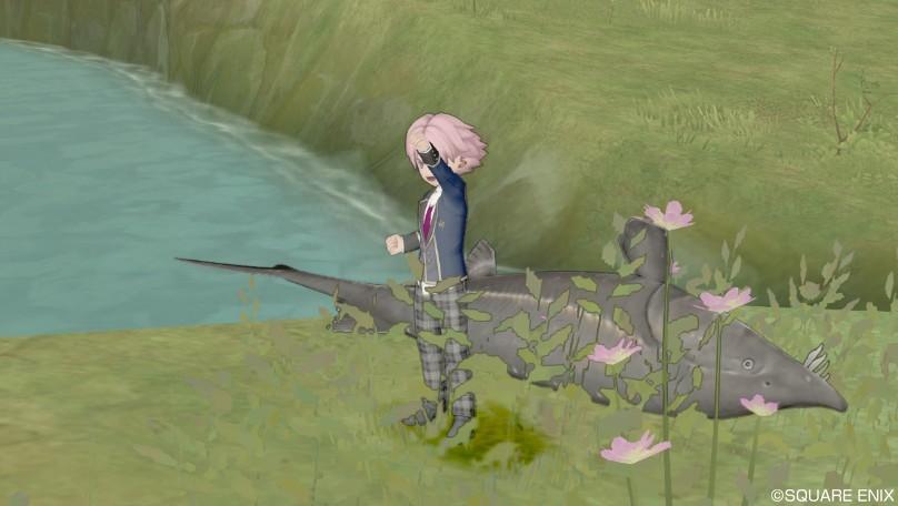 魚コンプ3