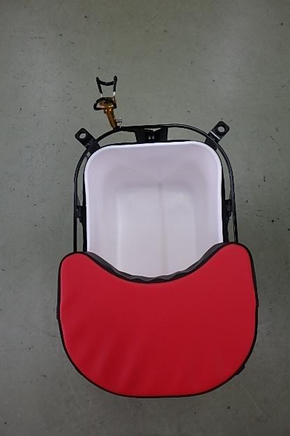 椅子上部 (1)