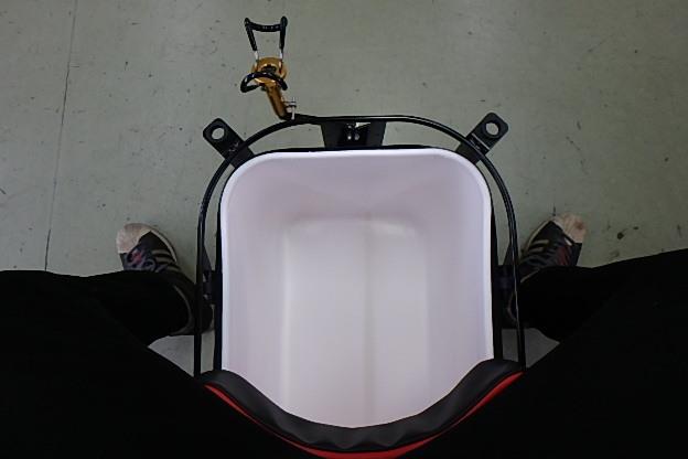 椅子上部 (2)