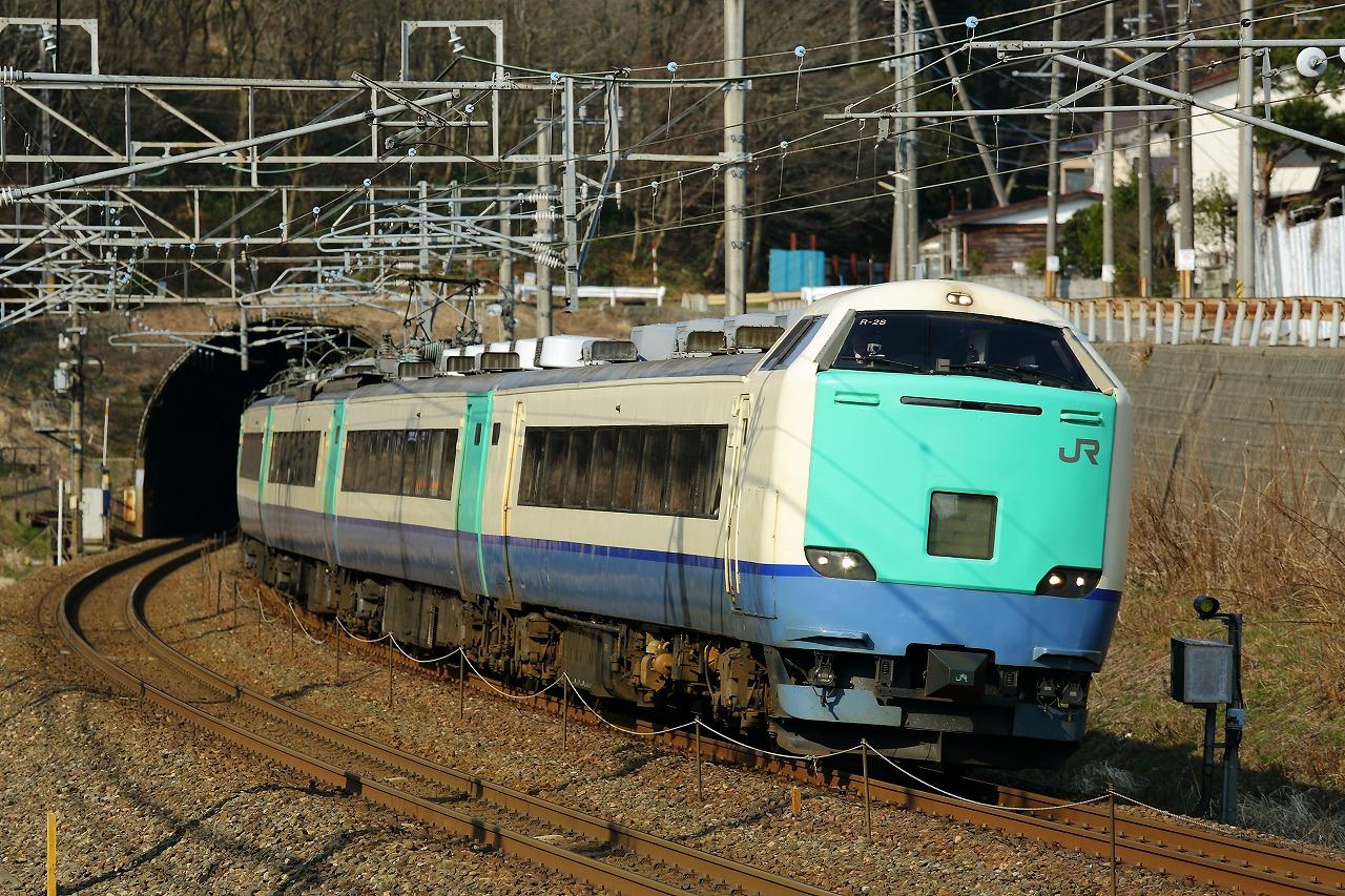 s-IMG_0972.jpg