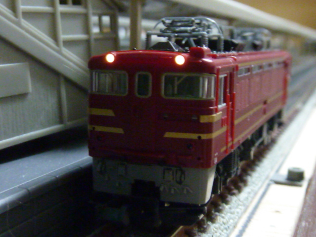 P1220195.jpg
