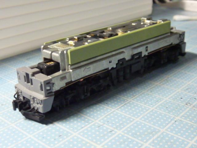 P1220426.jpg