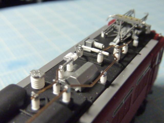 P1220470.jpg