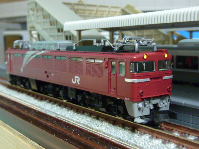 P1230158.jpg