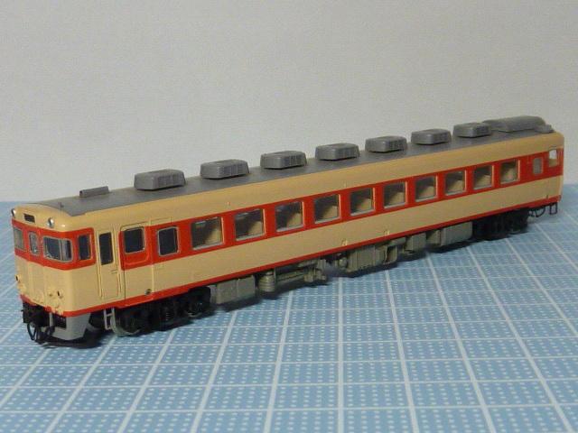 P1230293.jpg