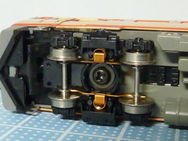 P1230295.jpg