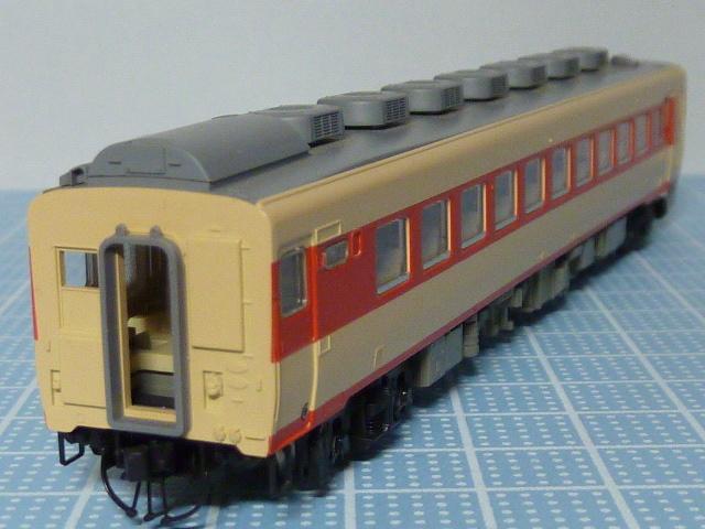 P1230296.jpg