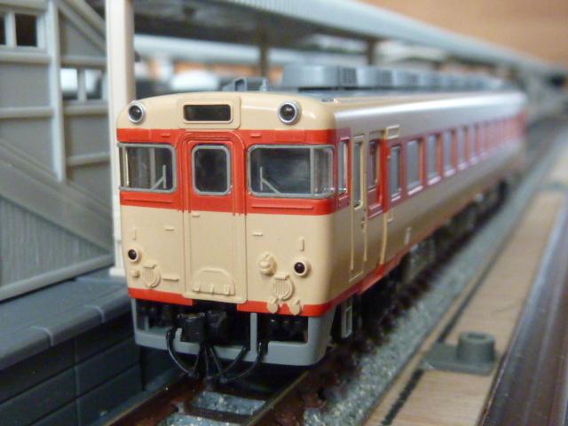 P1230307.jpg