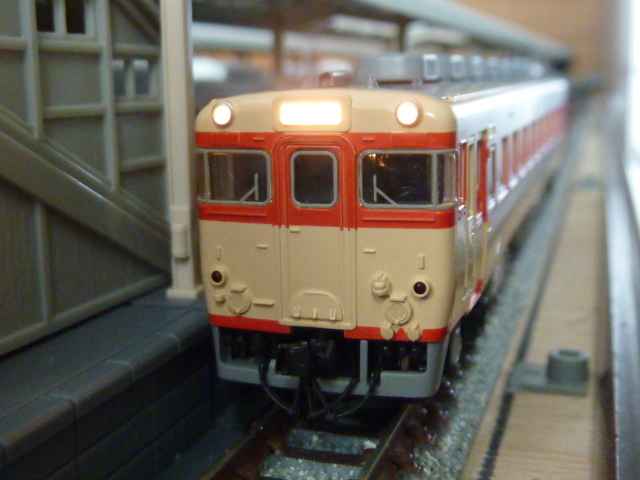 P1230312.jpg